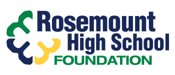 Rosemount High School Foundation